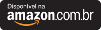 amazon-logo_BR_black2